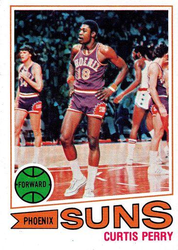 1977-78 Topps #072 (1)