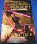 Legacy of the Force Invincible
