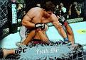 2010 Topps UFC Main Event #018 (1)