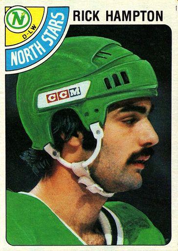 1978-79 Topps #174 (1)