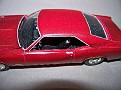 1969 Buick Riviera 3