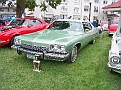 1974 Buick Electra