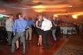 20121231 - Dancing NYE CT - 026-sm
