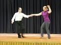20110506 - Cloonan Middle School Dance Demo - 003