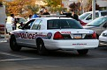 NM - Albuquerque Police
