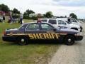 IL - DuPage County Sheriff