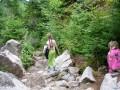 Parc des Hautes-Gorges-de-la-Riviere-Malbaie