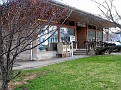 WATERBURY - BUNKER HILL BRANCH LIBRARY - 01