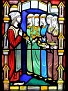 MILFORD - SAINT MARY CHURCH - STAINED GLASS - 15.jpg
