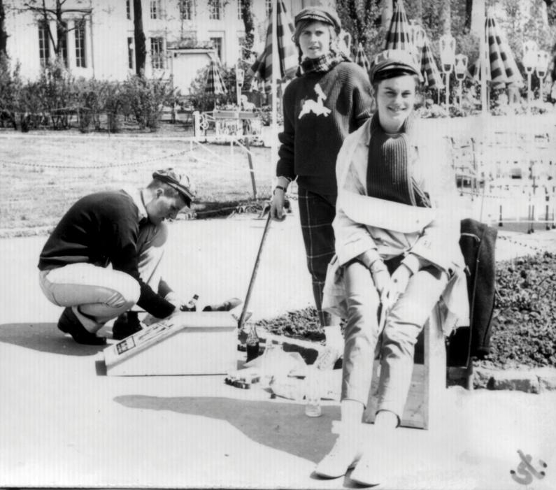nWencheMjaalandgjrsegklare1962-vi.jpg