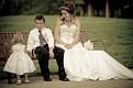 Lonnie+Miriah-wedding-5347.jpg