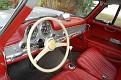 1956 Mercedes-Benz 300 SL Gullwing coupe DSC 9946