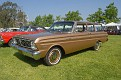 1965 Ford Falcon two-door station wagon owned by Norm Huie DSC 4708