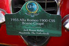 DSC 8954 - Copy