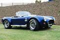 1964 Shelby Cobra 427 SC