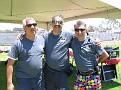 Three Amigos5