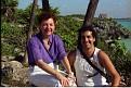 Cozumel - Steve & Karen