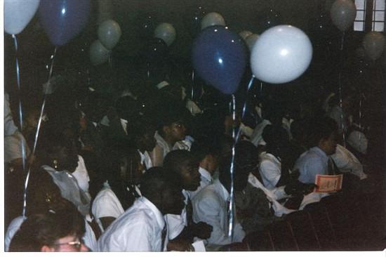 Quez Graduation Day (22)