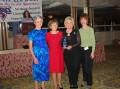 2006 USATF-NJ Banquet 023