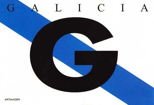 SPAIN 03 - GALICIA