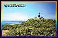 Montauk Point Lighthouse