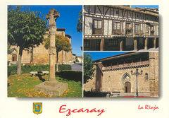 EZCARAY 2