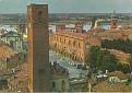 Mantova (MN)