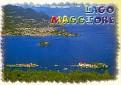 Lago Maggiore (VB)