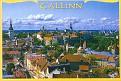 Estonia - Tallin