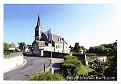 Saint Michel Sur Loire (37)