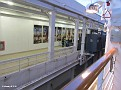 Pier 90 from QUEEN ELIZABETH 20120118 002