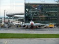 Heathrow Terminal 5 20120715 003