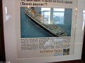 ss UNITED STATES Library