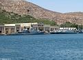 Cartagena Naval Base