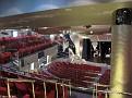 Strand Theatre MSC SPLENDIDA 20100803 037
