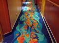 Hallways Norwegian Jade 20080712 012