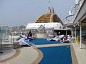 Funnel Oceana 20080419 023