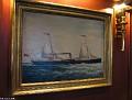 Yacht Compass Oceana 20080419 008