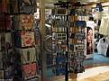 Atrium 6 Shops Oceana 20080419 026