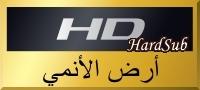 HDhardsub-vi