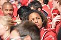 UHGame 20120102 Penn St 1341