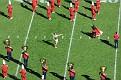 UHGame 20120102 Penn St 0787