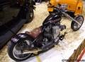 2006 0421Motorrevy0065
