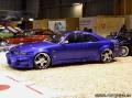 2006 0421Motorrevy0103