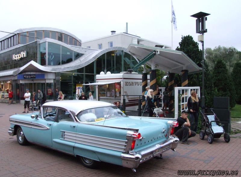2007 0811Shamn0190