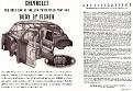 1948 Chevrolet, Brochure. 02