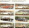 1958 Dodge, Brochure. 10