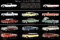 1959 Ford, Brochure. 08