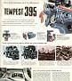 1958 Pontiac, Brochure. 20