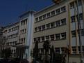 Efklidis Technical School